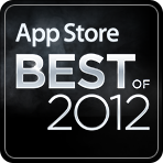 Bee Leader - App Store Best of 2012